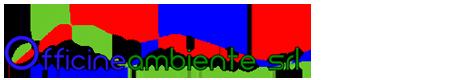 www.officineambiente.it